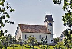 Oetwil kirche.jpg