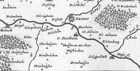 Offenbach - Amt Steinheim.jpg