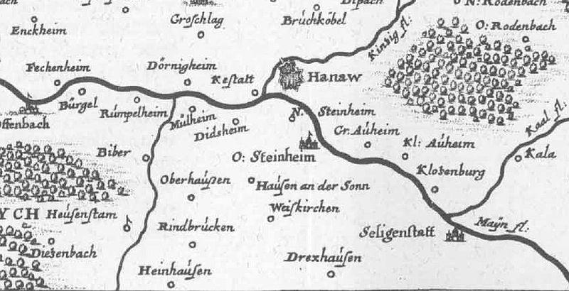 File:Offenbach - Amt Steinheim.jpg