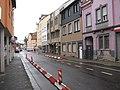 Offenbacher Straße, 1, Mühlheim (Main), Landkreis Offenbach.jpg