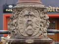 Offenburg Fischmarkt (2).JPG