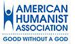 Official AHA logo.jpg