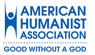 Happy Human - Image: Official AHA logo