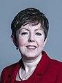 Official portrait of Baroness Stowell of Beeston crop 2.jpg