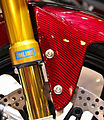 Oh those Ohlins! (4157818101).jpg