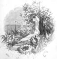 Ohnet - L'Âme de Pierre, Ollendorff, 1890, figure page 240.png