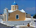 Oia church - panoramio.jpg