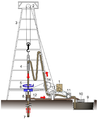 Oil Rig NT.PNG