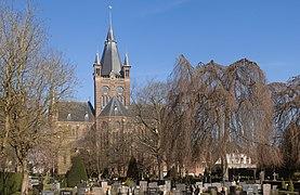 Oisterwijk, de Sint-Petrus'-Bandenkerk RM31362 IMG 8580 2021-03-29 11.15.jpg