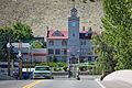 Okanogan County Courthouse.jpg