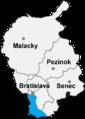 Okres bratislava V.png