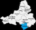 Okres partizanske.png