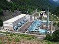 Okukiyotsu power station.jpg