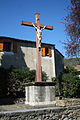 Olargues croix.jpg