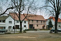 Olbersleben-Schänkplatz.jpg