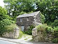 Old Barn - geograph.org.uk - 494235.jpg