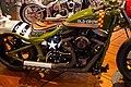 Old Crow Harley Davidson 2 (8228838425).jpg