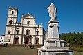 Old Goa, Se Cathedral 2.jpg