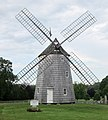 Old Hook Mill East Hampton.jpg