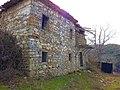 Old House in Kakunj.jpg