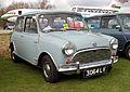 Old Mini (3401350689).jpg