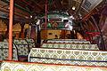 Old Pakistani Bedford bus (8348691972).jpg