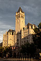 Old Post Office and Clock Tower-2.jpg