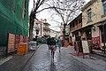 Old Town Tbilisi, Altstadt, Georgia (40942947932).jpg
