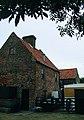 Old farm buildings, Patrington Haven - geograph.org.uk - 266073.jpg