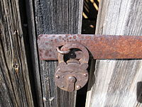 Old hanging lock.JPG