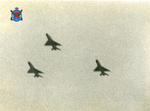 Old photo archive of Bangladesh Air Force (6).png
