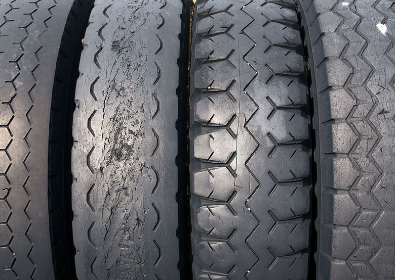 File:Old tires 1.jpg