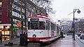 Old tram, Dortmund (17593545842).jpg