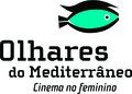 Olhares do Mediterrâneo.tif