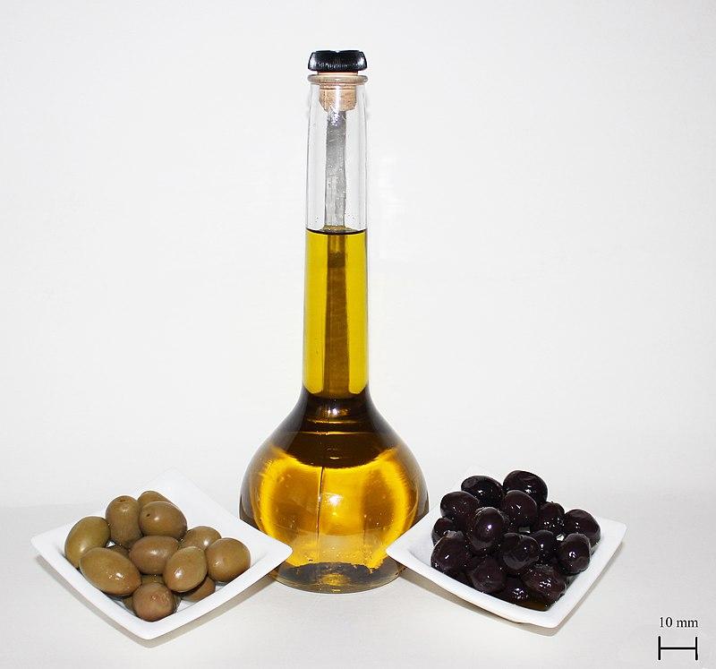 Oliven V1.jpg
