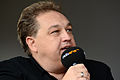 Oliver Kalkofe beim Radio Eins Parkfest 2013.jpg