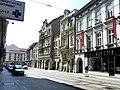 Olomouc - panoramio (82).jpg