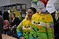 Olympia-Einkleidung Erding 2013 120.JPG