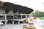 Olympisches radstadion 0047.JPG