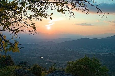 Olympus Sunset.jpg