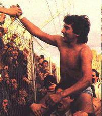 Omar palma2.png