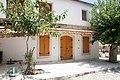 Omodos, Cyprus (9).jpg