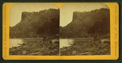 On the Mississippi river, by Zimmerman, Charles A., 1844-1909.png