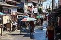 On the streets of Talisay, Cebu, August 9 2017.jpg