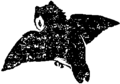 Oncial - Le trésor des équivoques, antistrophes, ou contrepéteries, 1909 - Vignette-101.png