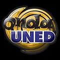Onda-UNED-black.jpg