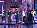 One Direction at the New Jersey concert on 7.2.13 IMG 4240 (9209193966).jpg
