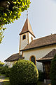 Onnens Eglise réformée St-Martin DSC9845 20110923.jpg