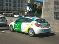Opel Astra Google Street View (39418258842).jpg