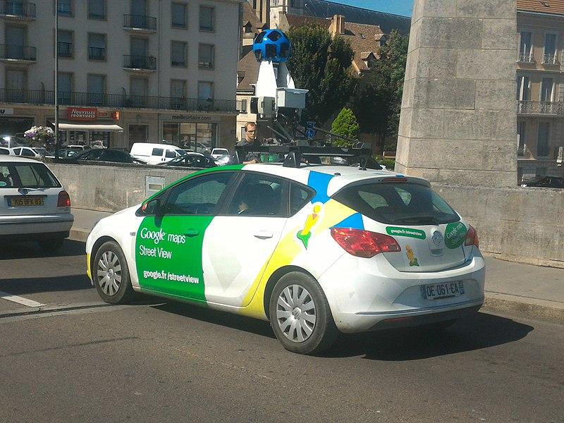 File:Opel Astra Google Street View (39418258842).jpg